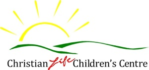 Christian Life Children's Centre logo